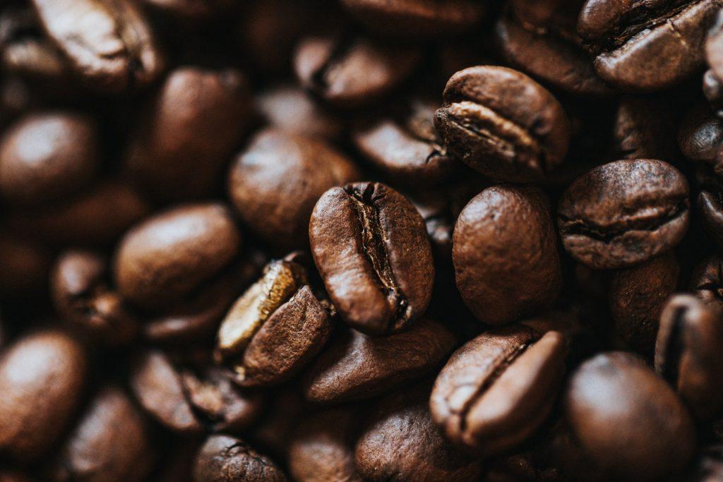 kava kavos automatai imonems